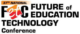 FETC 2017 Education Technology Conference