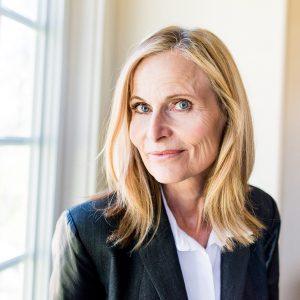 Kelli Foster - Director of Business Development   Caveon Test Security