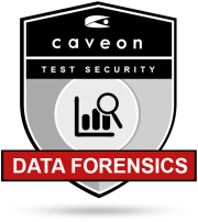 Data Forensics for Test Programs | Caveon Test Security