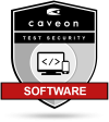 Caveon Software