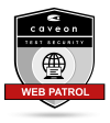 Caveon Web Patrol | Caveon Test Security