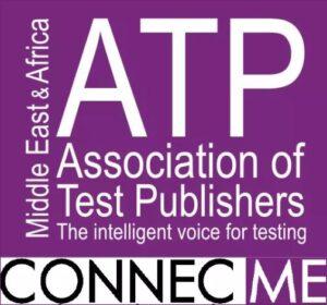 MEA - ATP 2019