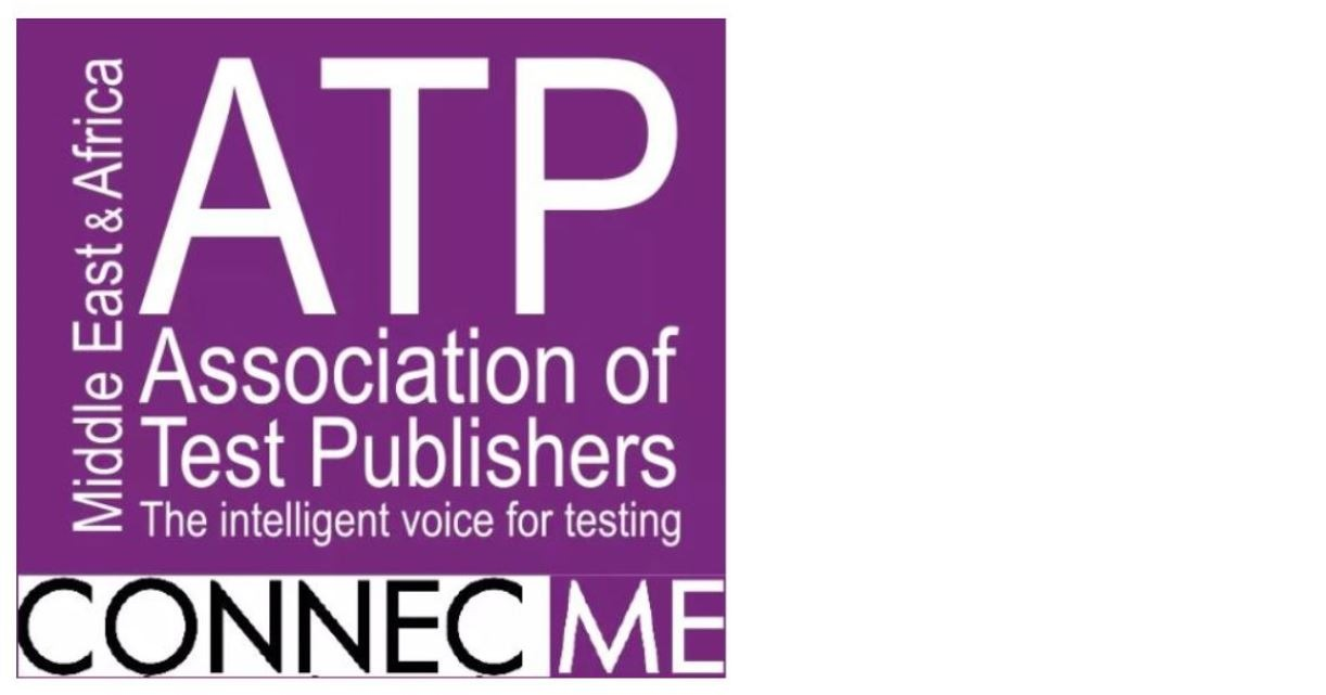 Middle East & Africa ATP: Association of Test Publishers