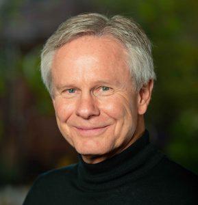 Steve Erickson - CPA, Chief Financial Officer   Caveon Test Security