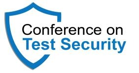 Conference on Test Security
