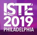 ISTE: International Society for Technology in Education