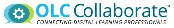 OLC Collaborate